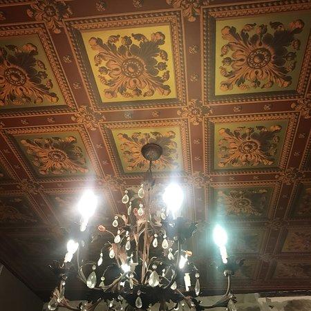 Hotel Prince de Conde : photo0.jpg