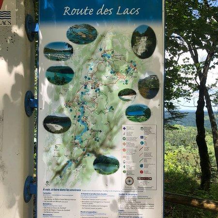 La Chaux-du-Dombief, France: photo4.jpg