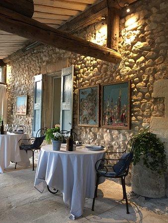 La Bastide De Marie   UPDATED 2018 Prices U0026 Hotel Reviews (Menerbes,  France)   TripAdvisor