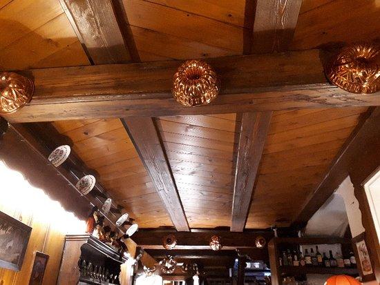 Taverne Katz, Saverne   Restaurant Bewertungen, Telefonnummer U0026 Fotos    TripAdvisor