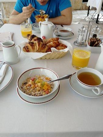 Hotel Kazbek Foto