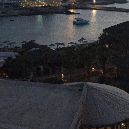 Ramla Bay Resort Φωτογραφία