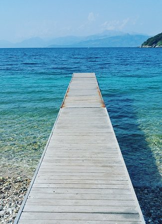 Avlaki, Greece: SmartSelectImage_2018-05-22-17-35-13_large.jpg