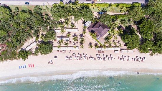 Resort La Torre 사진