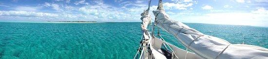Sailing Adventures: Just gorgeous ~