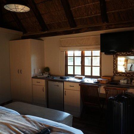 Addo, Güney Afrika: photo3.jpg