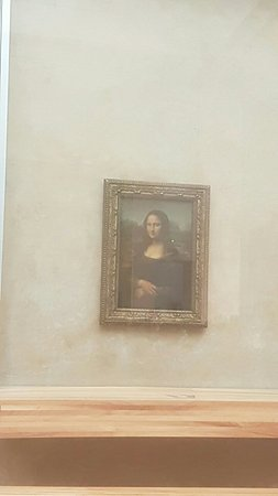 Louvre Museum: Snapchat-1567820230_large.jpg
