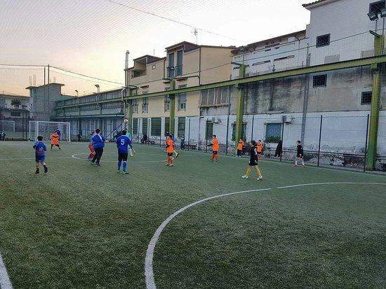 Sant'Antimo, Италия: IMG-20180521-WA0109_large.jpg