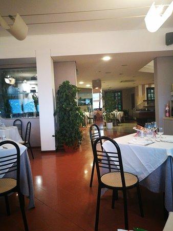 Montelabbate, Italy: TA_IMG_20180522_191022_large.jpg