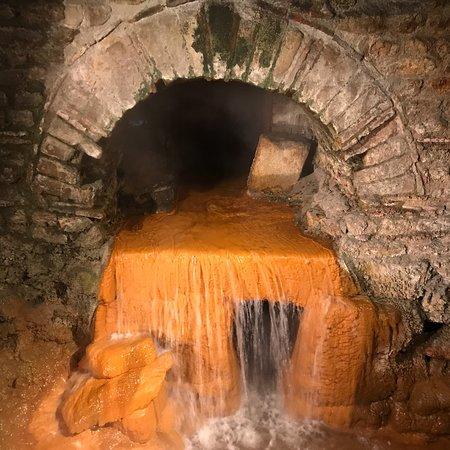 Roman Baths Museum : photo3.jpg