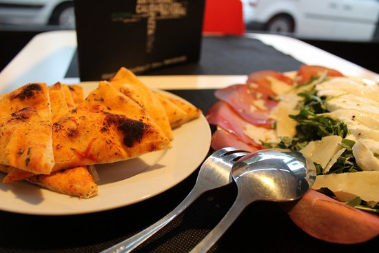 imagen Pizzería Totó en Bilbao