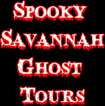 ‪Spooky Savannah Ghost Tours‬