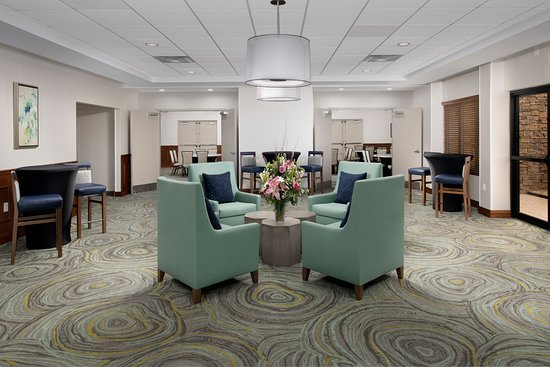 Hilton Garden Inn Atlanta West/Lithia Springs Resmi