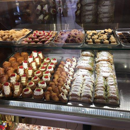 Prestipino Cafe Photo