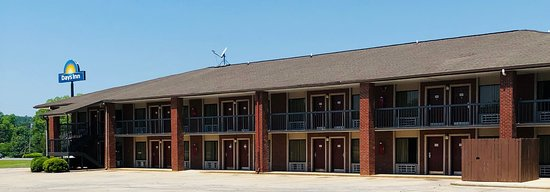 THE 5 BEST Hotels in Sylacauga, AL for 2019 (from $60