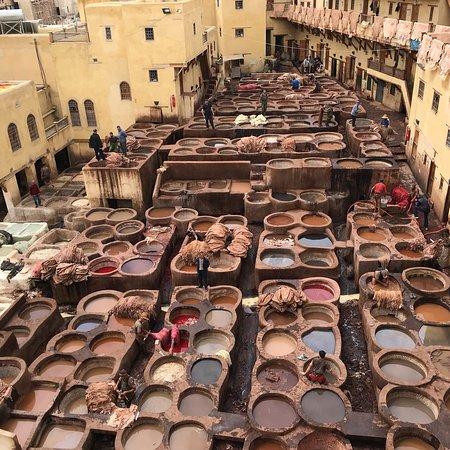 Moulay Abdellah Quarter: photo0.jpg