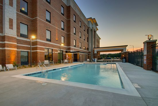 the 5 best hotels in sneads ferry nc 2019 free reviews from 64 rh tripadvisor com