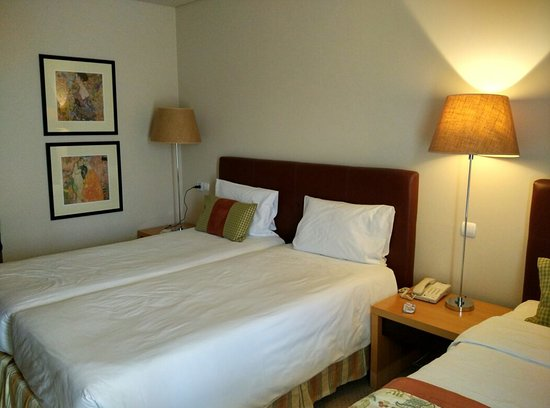 Azoris Royal Garden - Leisure & Conference Hotel Φωτογραφία