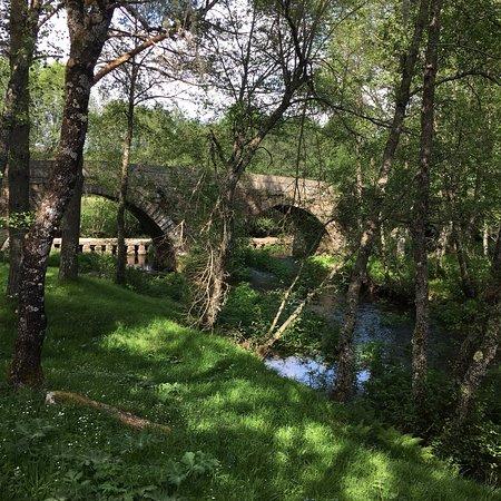 Boticas, Portugalia: photo3.jpg