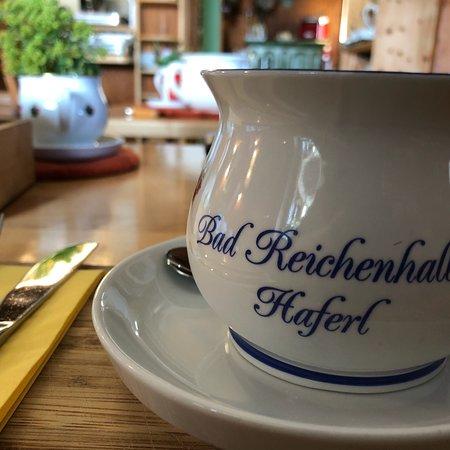 Pension Schwarzenbach: photo1.jpg