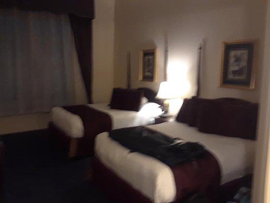 Imagen de Hotel at Old Town