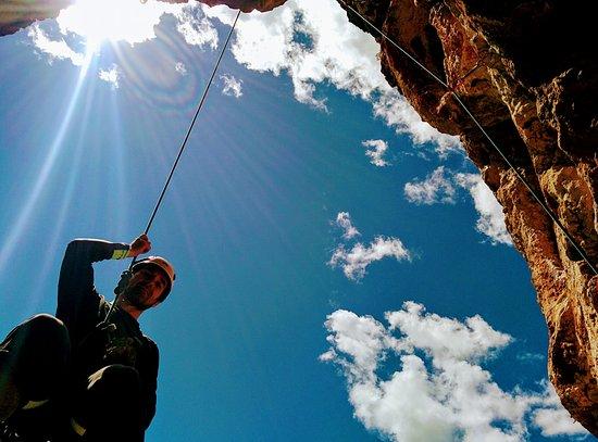 Sóller, Spagna: Climbing Palma Mallorca