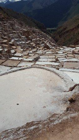 Maras, Perú: 20180416_124739_large.jpg