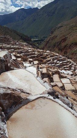 Maras, Perú: 20180416_125428_large.jpg