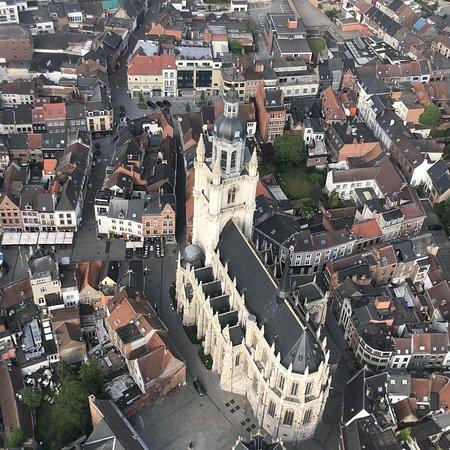 Rhode-Saint-Genese, Belgia: photo1.jpg