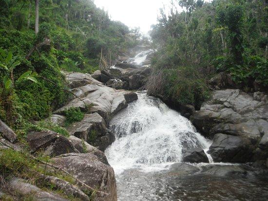 Naguabo, Puerto Rico: 2018_0506_16013500_large.jpg