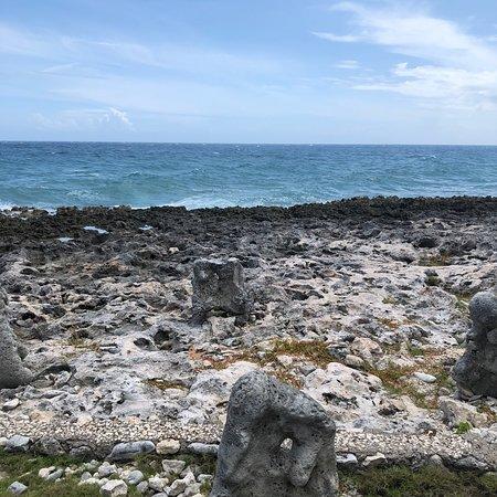 Jackie's on the Reef: photo4.jpg