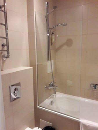 Algirdas City Hotels: 20180519_155922_large.jpg