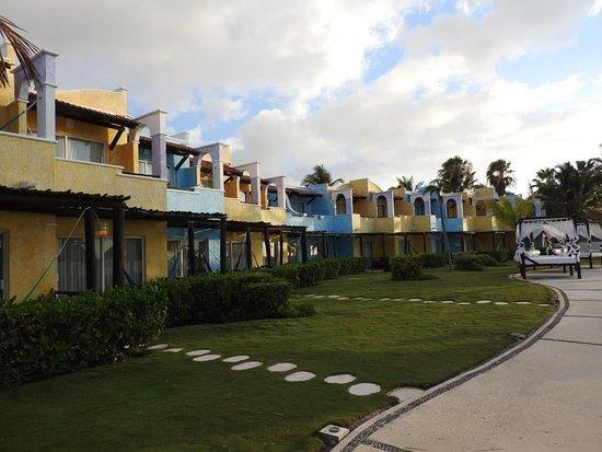 Pool - Picture of PavoReal Beach Resort Tulum - Tripadvisor