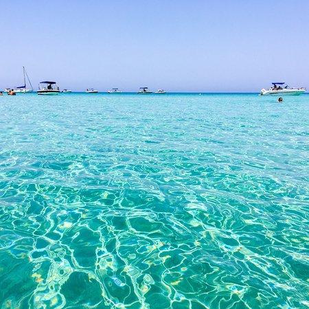 Akamas Peninsula: photo2.jpg