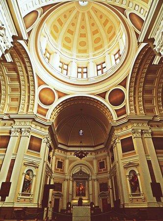 Catedral Metodista De Porto Alegre