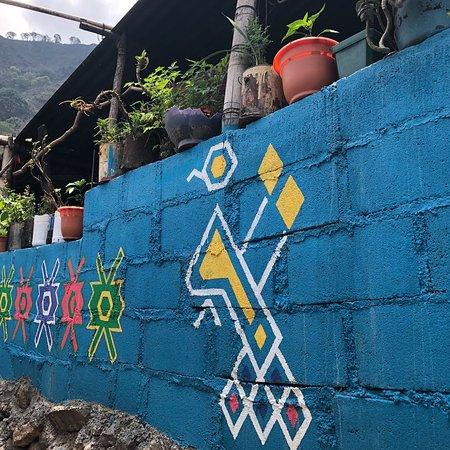 Santa Catarina Palopo, Gwatemala: photo0.jpg