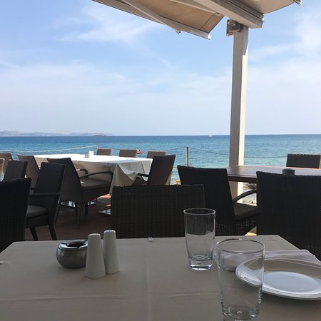 Varkiza, Yunanistan: photo2.jpg