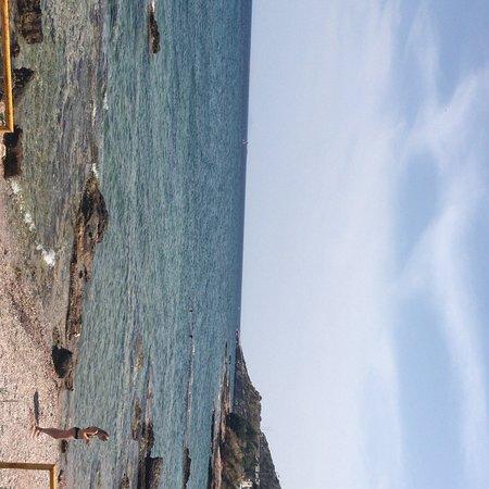 Varkiza, Yunanistan: photo3.jpg