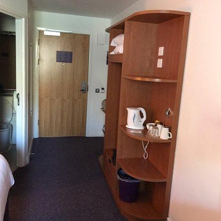 Premier Inn Welwyn Garden City Hotel: photo1.jpg