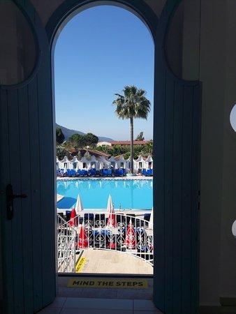 Karbel Hotel Foto