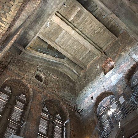 St. Mary's Church ภาพถ่าย