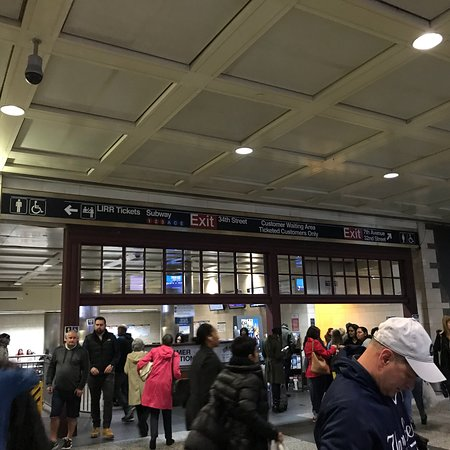 Pennsylvania Station: photo2.jpg