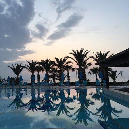 Iberostar Creta Panorama & Mare Φωτογραφία