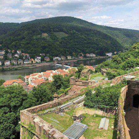 Château d'Heidelberg : photo4.jpg