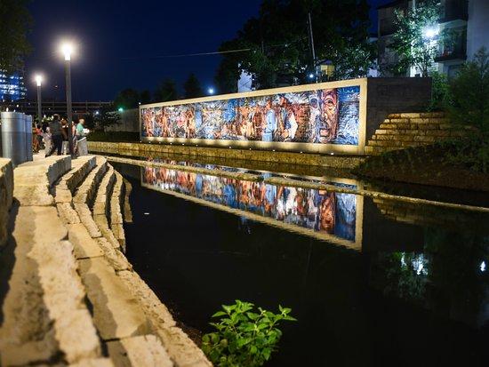 San Antonio Pictures Traveler Photos Of San Antonio Tx