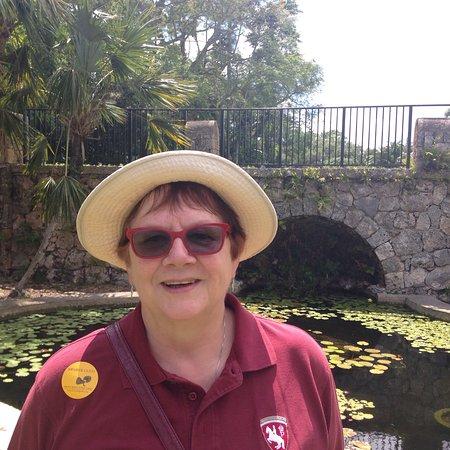 Fairchild Tropical Botanic Garden: photo9.jpg