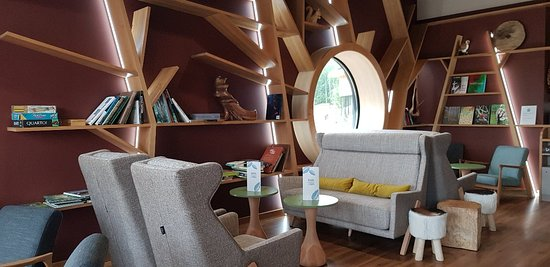 Hattigny, Frankrike: 20180520_111756_large.jpg
