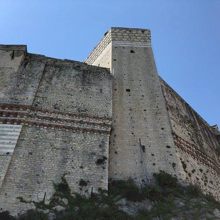 Castello di Lerici: photo9.jpg