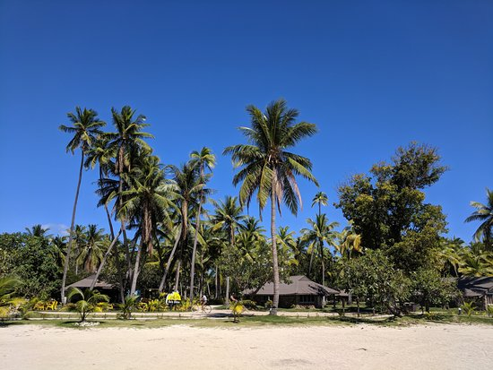 Plantation Island Resort Foto