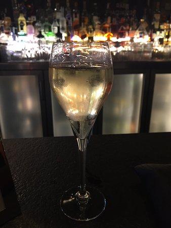 City Bar & Restaurant Photo